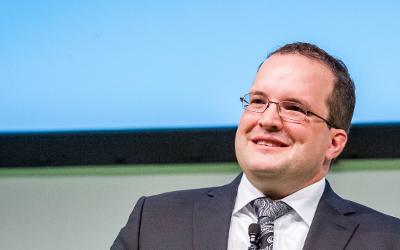 Stefan Truniger